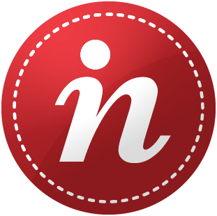 inewsource icon